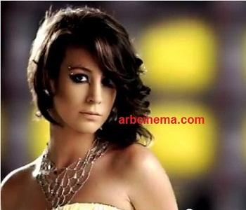 عزيزة فكره 2012 الأغنية MP3 وصور Aziza - Fekra