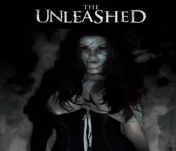 بإنفراد فيلم The Unleashed 2012 مترجم بجودة DVDrip رعب