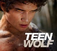 مترجم Teen Wolf S01 E09 الحلقة التاسعة تحميل ومشاهدة