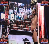 WWE Monday Night Raw 2011 11 28 AVI - RMVB