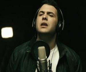 اغنية كايروكي إثبت مكانك 2012 الأغنية MP3