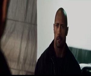 فيلم Snitch 2013 شاهد اول تريلر لفلم دواين جونسون الجديد