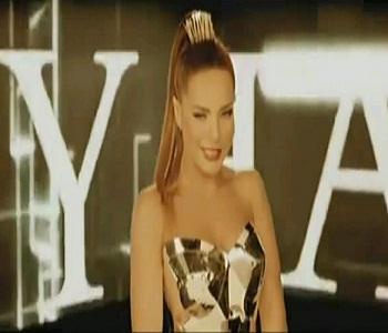 هايا شوي سيكسي 2012 الأغنية MP3