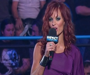 TNA iMPACT Wrestling 2012-01-20 MP4 & MKV