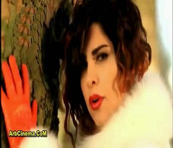 كليب شمس 24 ساعة 2012