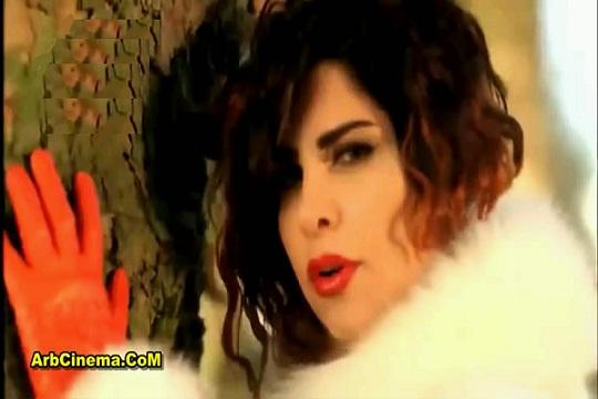 2012 X264 sa3ah shams video 24hour10.jpg