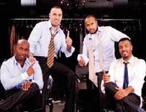 فرقة ميامي النجاح 2012 الأغنية MP3 - نجحنا