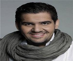 حسين الجسمي النادر السامي 2012 الأغنية MP3