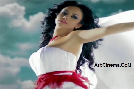 كليب داليدا - خاتم سحري  HDrip AVI