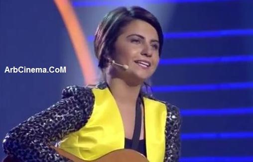 """التاسعة Arabs Talent 2012 """"عمرك 33313.jpg"""