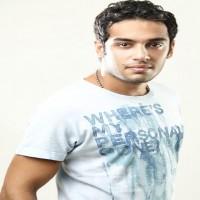رامى جمال كتر الجراح 2012 الأغنية MP3