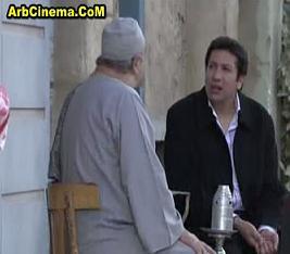 اعلان مسلسل هاني رمزي عريس ديلفري رمضان 2011 تحميل ومشاهدة