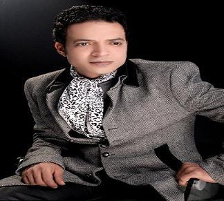 اغنيه طارق الشيخ ماتهونش الا على الغلبان mp3