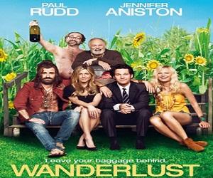 بإنفراد فيلم Wanderlust 2012 BluRay مترجم بجودة بلوراي