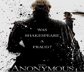 بإنفراد فيلم Anonymous 2011 مترجم BRRip إثارة