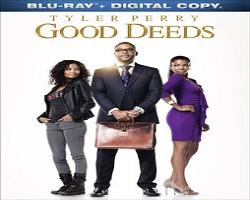 فيلم Good Deeds 2012 BluRay مترجم بجودة بلوراي
