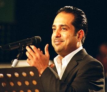 راشد الماجد يقول راشد 2013 الأغنية MP3 كاملة النسخة الأصلية