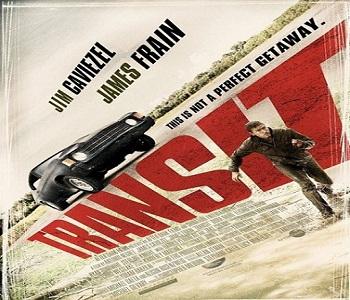 فيلم Transit 2012 مترجم بجودة BRRip X264 - إثارة