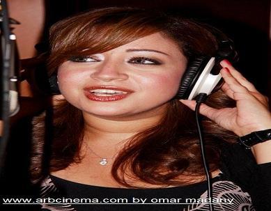 دعاء ريهام عبدالحكيم صلى نبينا mp3