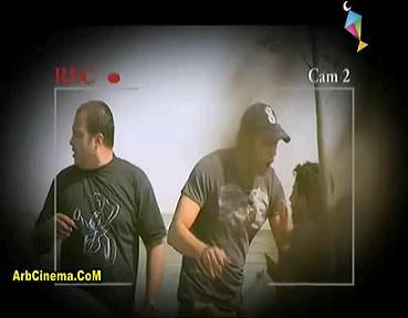 ماكنش يومك مقلب احمد فهمي (الحلقة 16) تحميل ومشاهدة