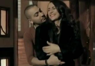 اغنية ابراهيم عشري شكله محبينيش 2012 الأغنية MP3