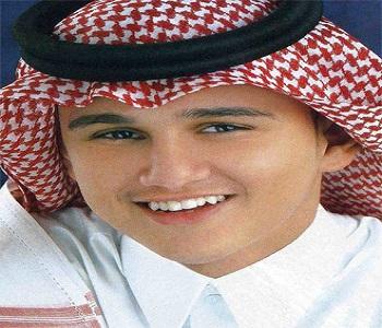 اغنية عباس ابراهيم أجمل سنيني 2012 الأغنية MP3