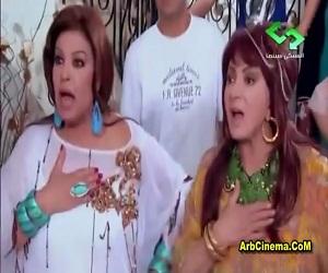 كليب مسلسل كيد النسا 2 فيفى عبده واحمد بدير وايتن عامر