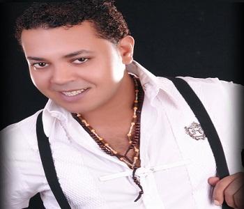 محمود الحسيني جو تو هيل Go To Hell 2012 الأغنية MP3