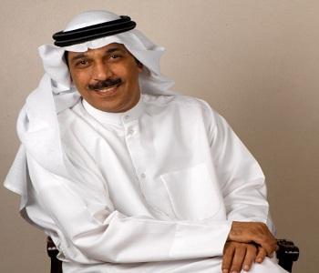 عبدالله الروشيد بلد الضباب - لندن 2012 الأغنية MP3