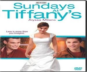 فيلم Sundays At Tiffanys 2010 مترجم DVDRip X264