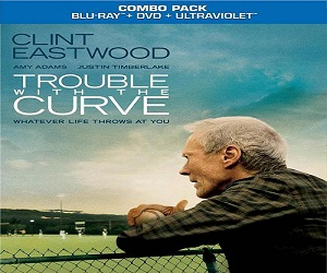 فيلم Trouble with the Curve 2012 BluRay مترجم بلوراي