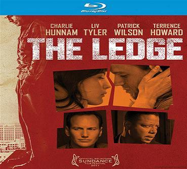 فيلم The Ledge 2011 Bluray مترجم - افلام اثاره