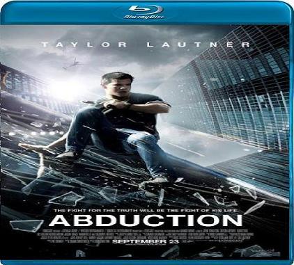 فيلم Abduction 2011 BluRay مترجم بجودة بلوراي HD أكشن