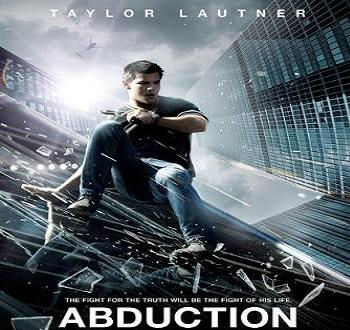فيلم Abduction 2011 مترجم