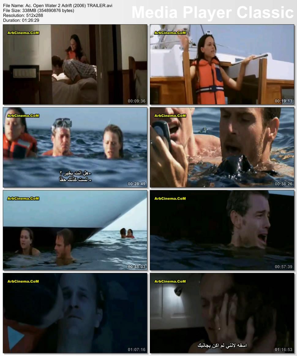 الإثارة Open Water Adrift 2006 ac_ope10.jpg