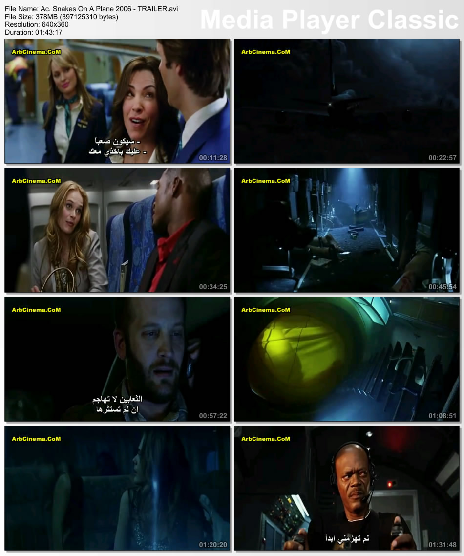 Snakes Plane 2006 BRRip BluRay ac_sna10.jpg