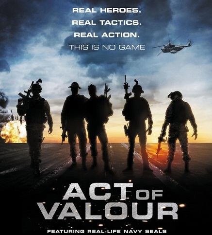 مترجم فيلم Valor 2012 BRRip act_of10.jpg