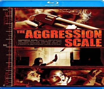 فيلم The Aggression Scale 2012 مترجم BRRip - أكشن