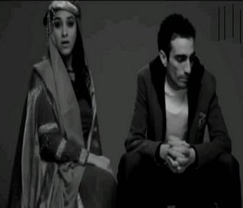 اغنية  كريم نجيب وأمينة كان ياما كان 2012 الأغنية MP3