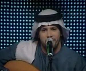 عبدالمنعم Master Quality 128Kbps Alrkam amr77712.jpg