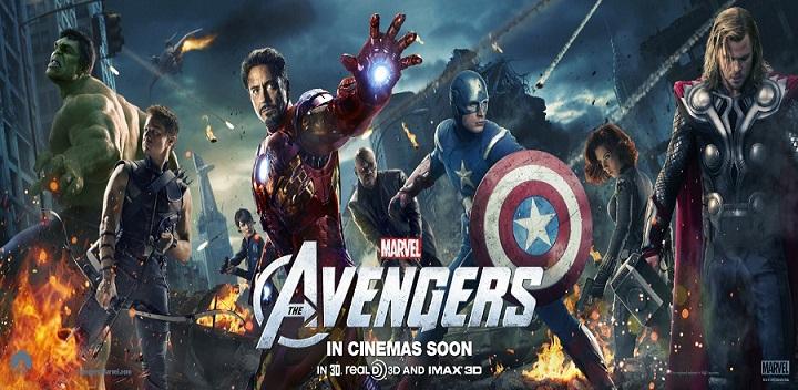����� ���� Avengers 2012 HDrip ave11110.jpg