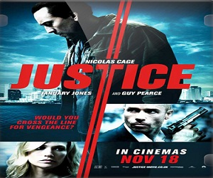 فيلم Seeking Justice 2011 مترجم DVDrip نيكولاس كيدج