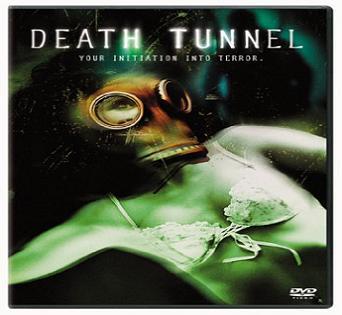 فيلم Death Tunnel 2005 X264 DVDRip مترجم 260 MB - رعب