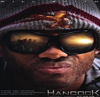 فيلم Hancock 2008 X264 BRRip BluRay مترجم بجودة بلوراي