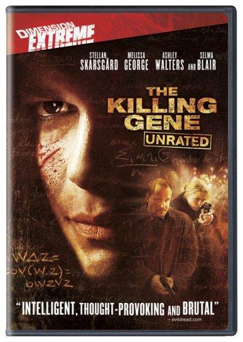 Killing Gene 2007 DVDRip mediafire b0015110.jpg