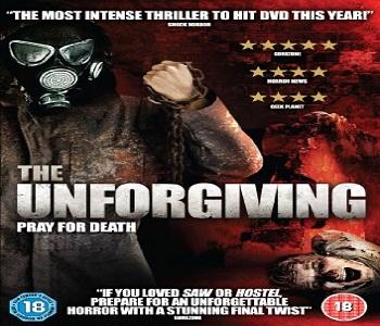 فيلم The Unforgiving 2011 مترجم DVDrip - رعب