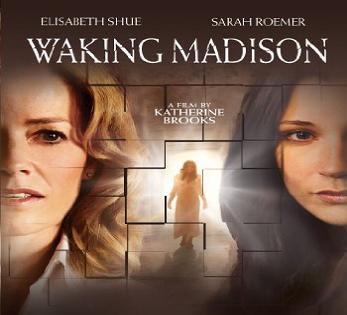 فيلم Waking Madison 2010 مترجم بجودة DVDRip