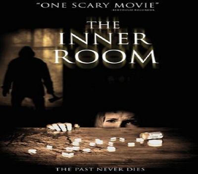 فيلم The Inner Room 2011 مترجم - رعب وغموض DVDrip