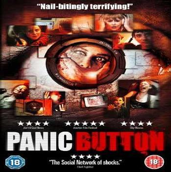 فيلم Panic Button 2011 مترجم بجودة DVDrip - رعب