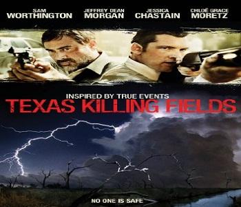 فيلم Texas Killing Fields 2011 مترجم بجودة BRRip X264 جريمة